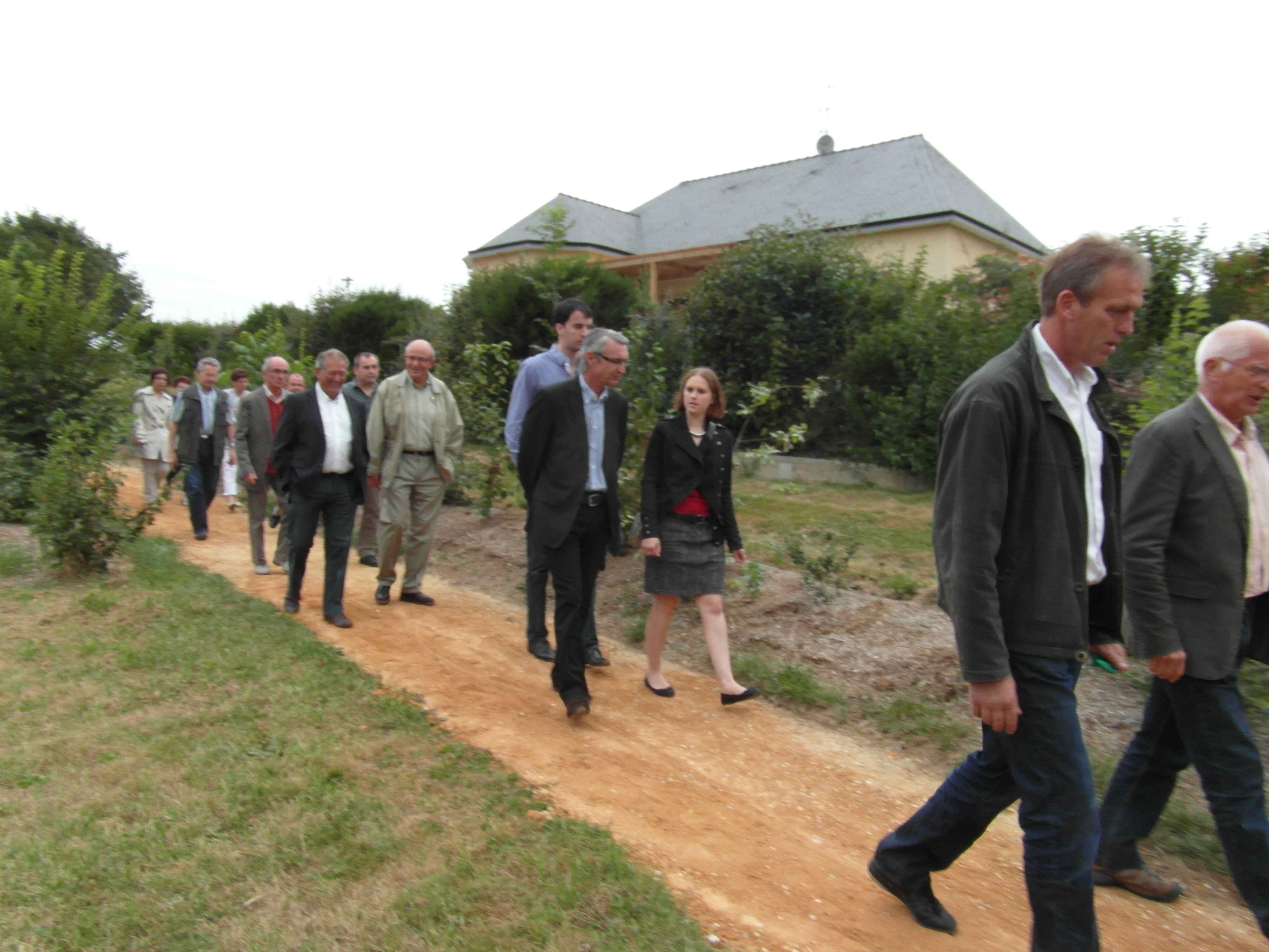 inauguration chemin nature Peuton 1 sept 12-comp4
