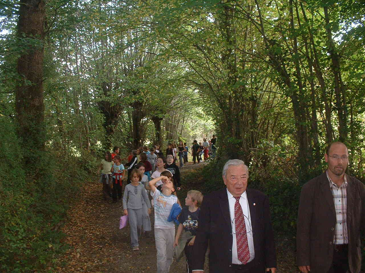 inauguration chemin nature sp pierre cour 18 sept 09-comp2